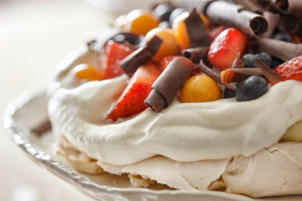 cooking-tips-how-to-make-a-perfect-meringue-14-tango-photography