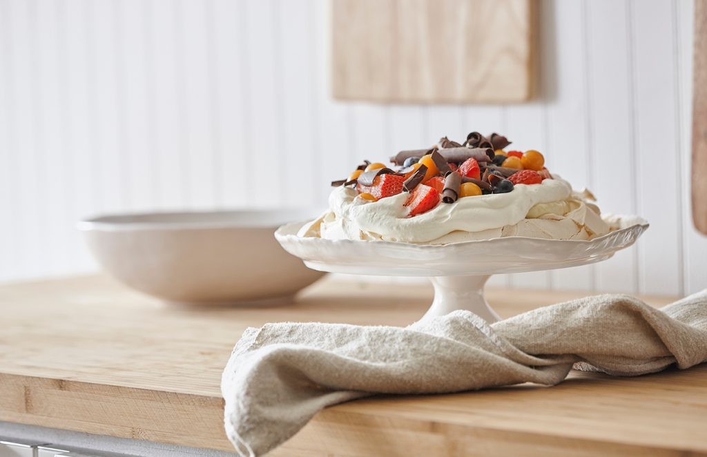 cooking-tips-how-to-make-a-perfect-meringue-15-tango-photography