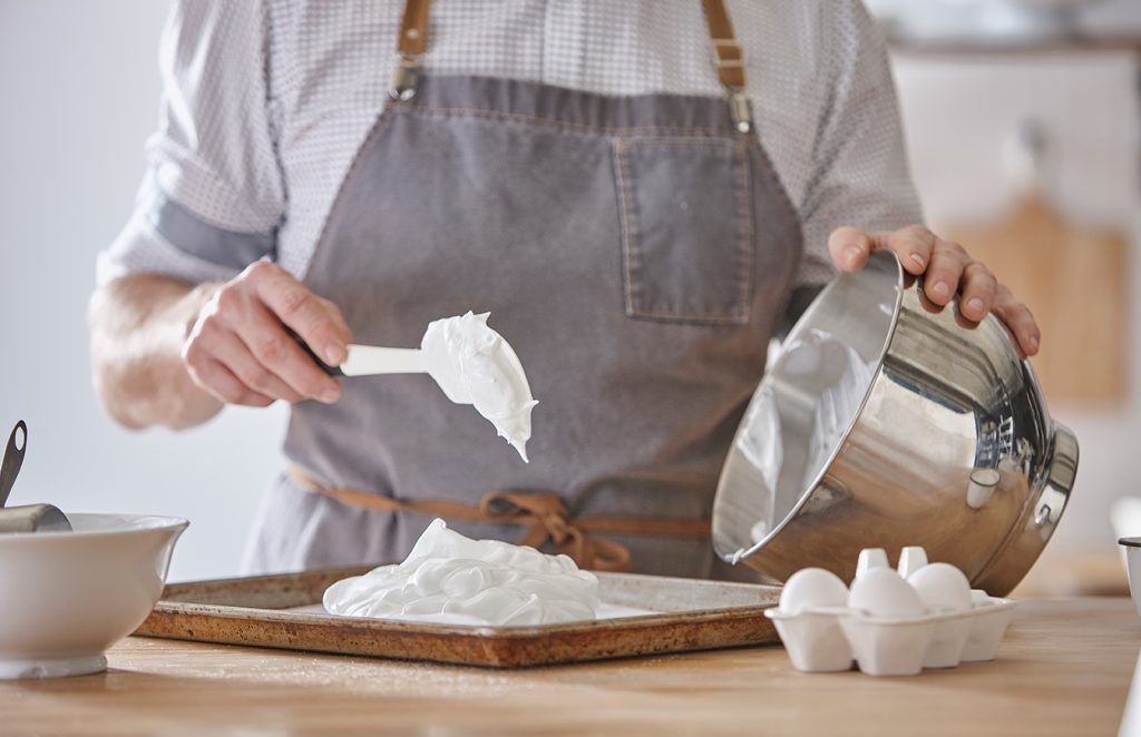 cooking-tips-how-to-make-a-perfect-meringue-9-tango-photography