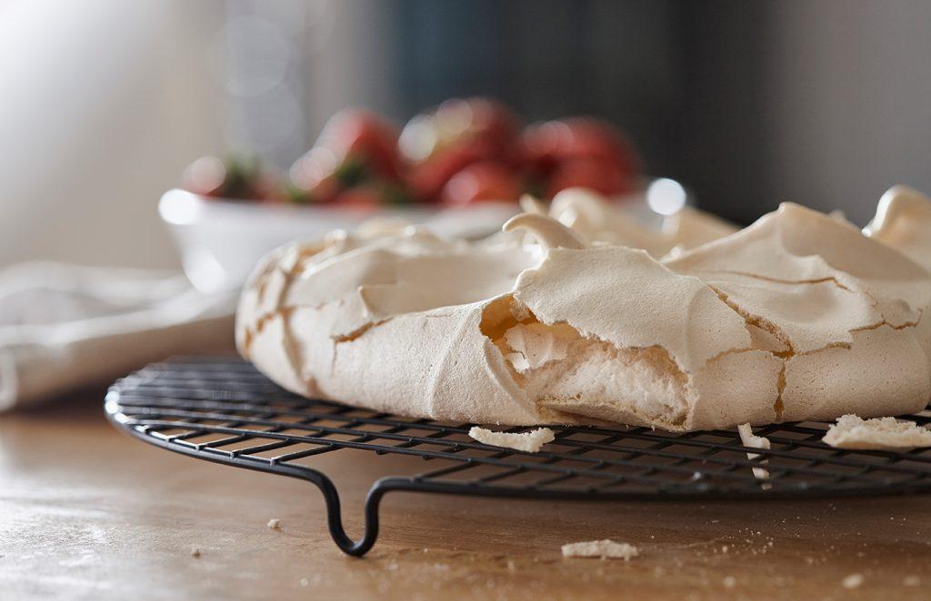 trucs-culinaires-reussire-sa-meringue-11-tango-photographie