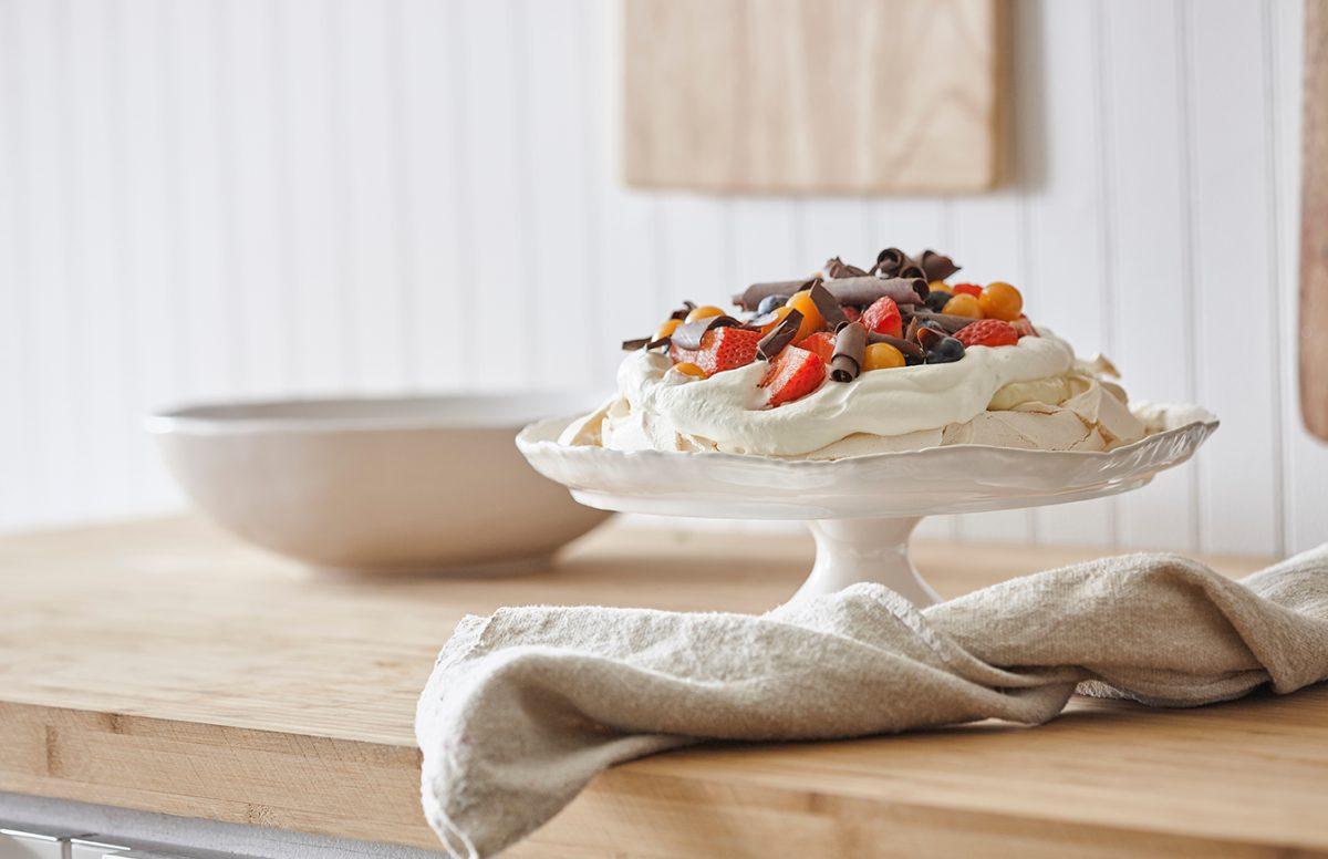 trucs-culinaires-reussire-sa-meringue-15-tango-photographie