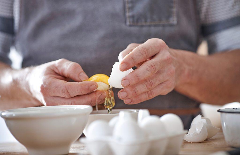 trucs-culinaires-reussire-sa-meringue-3-tango-photographie