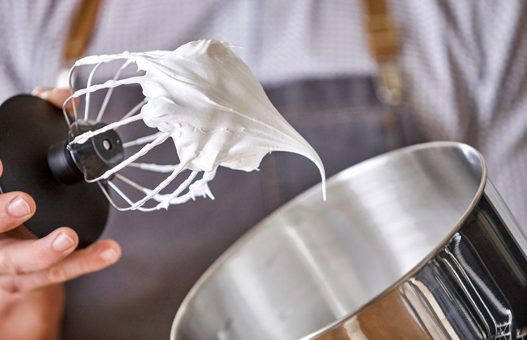 trucs-culinaires-reussire-sa-meringue-5-tango-photographie