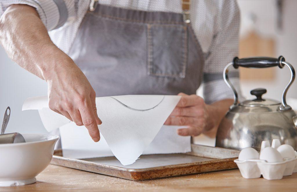 trucs-culinaires-reussire-sa-meringue-8-tango-photographie