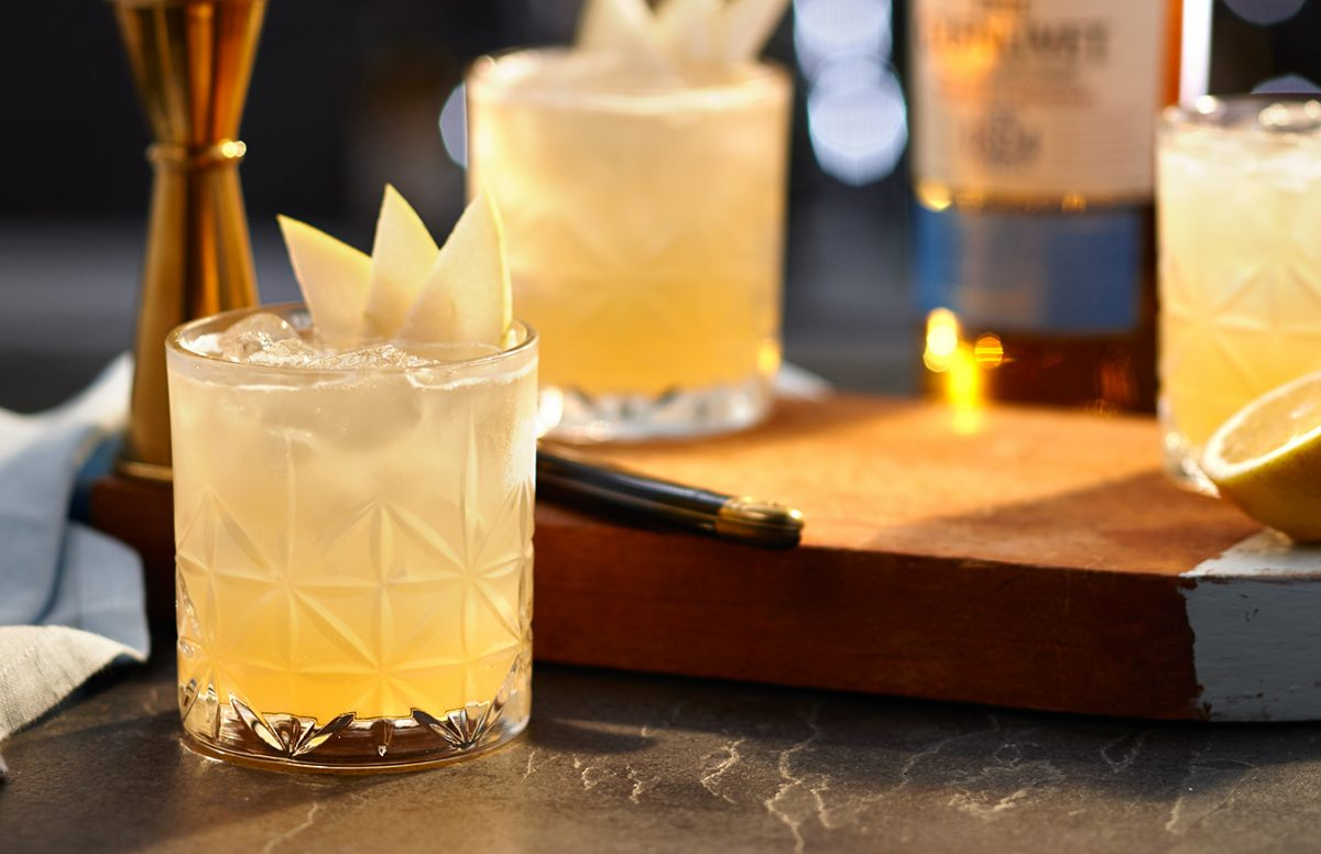 cocktail-recipes-the-bartender-collection-tango-photography