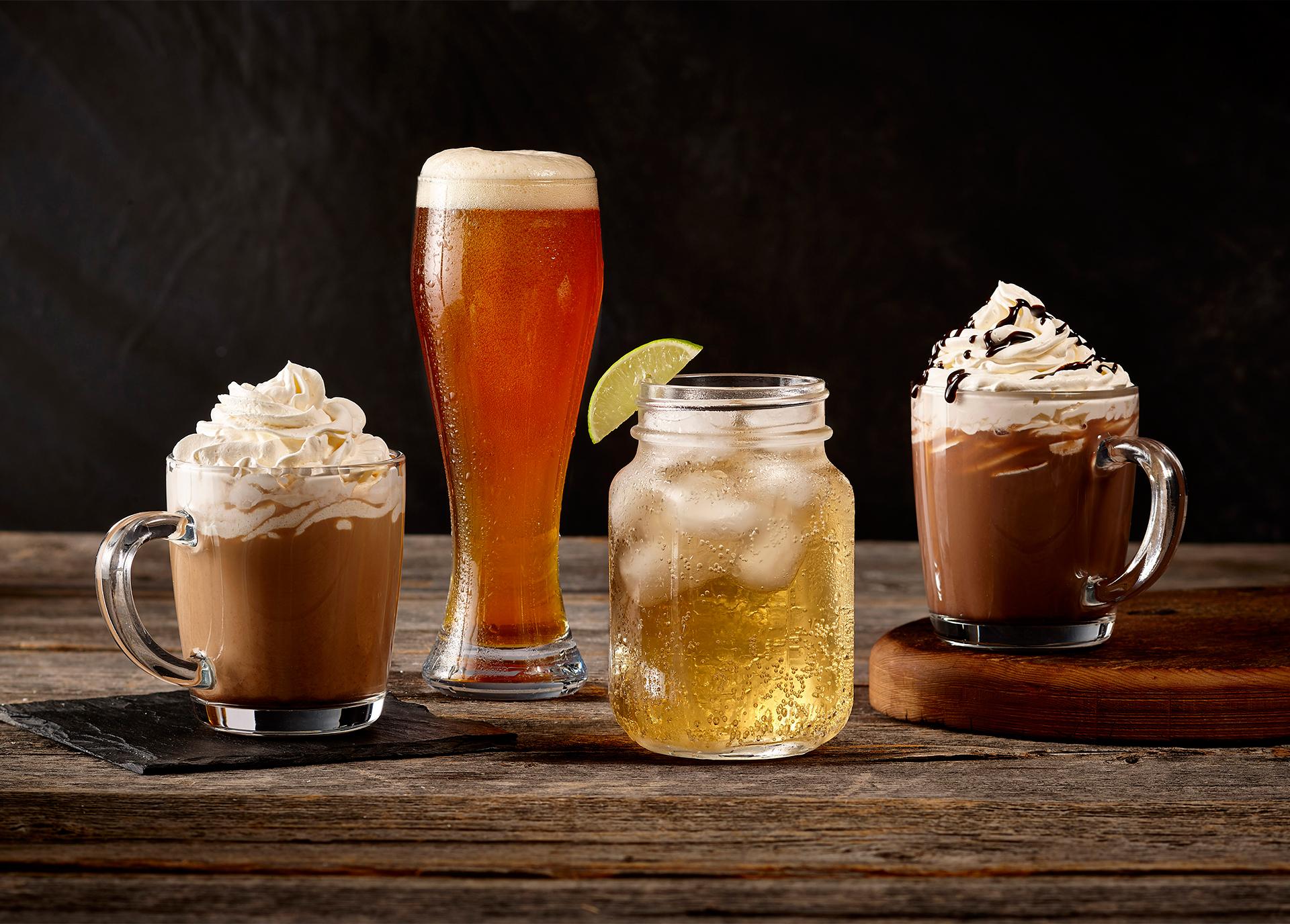 liquor-photographer-alcoholic-drinks-2-tango-photography