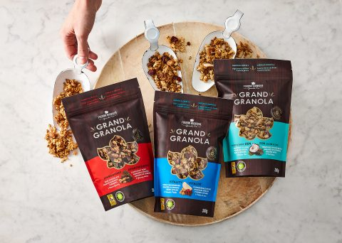 photographe-publicitaire-fourmi-bionique-grand-granola-packshot-tango-photographie