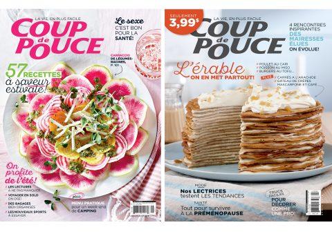 photographe-publicitaire-magazine-coup-de-pouce-3-tango-photographie
