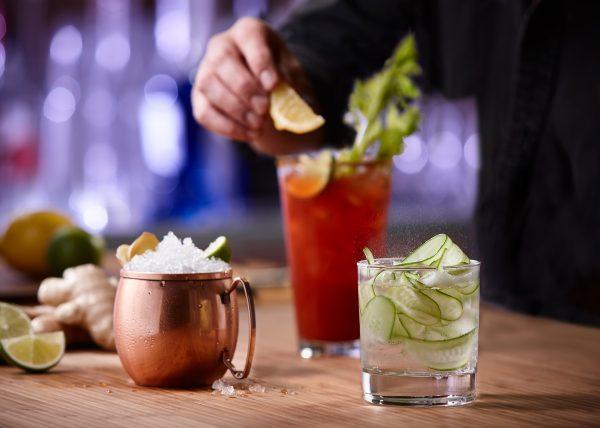 photographe-spiritueux-boisson-alcoolisee-3-tango-photographie
