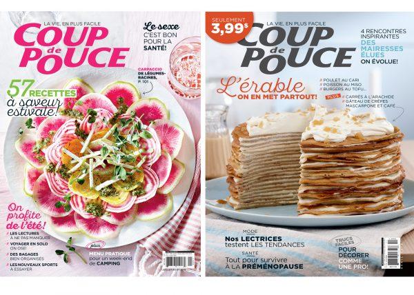 publicity-photographer-magazine-coup-de-pouce-3-tango-photography