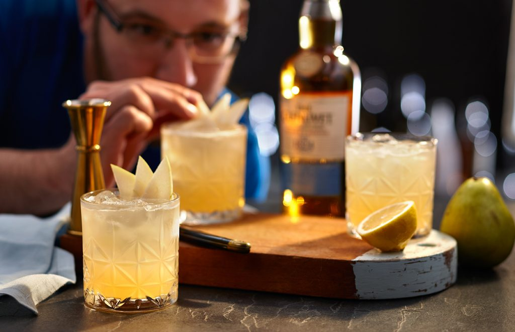 recettes-cocktails-le-golden-glen-4-tango-photographie