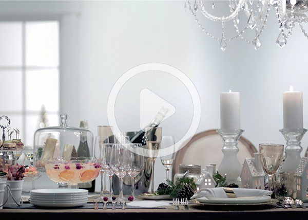 videographe-produits-stokes-video-tango-photographie