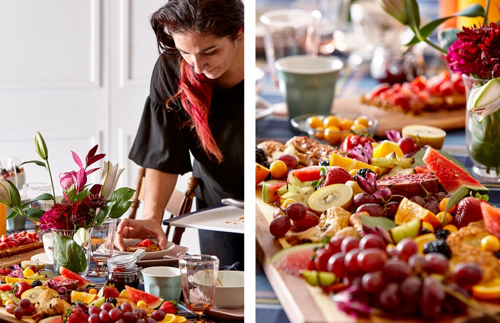 decoration-ideas-cozy-brunch-to-share-2-tango-photography
