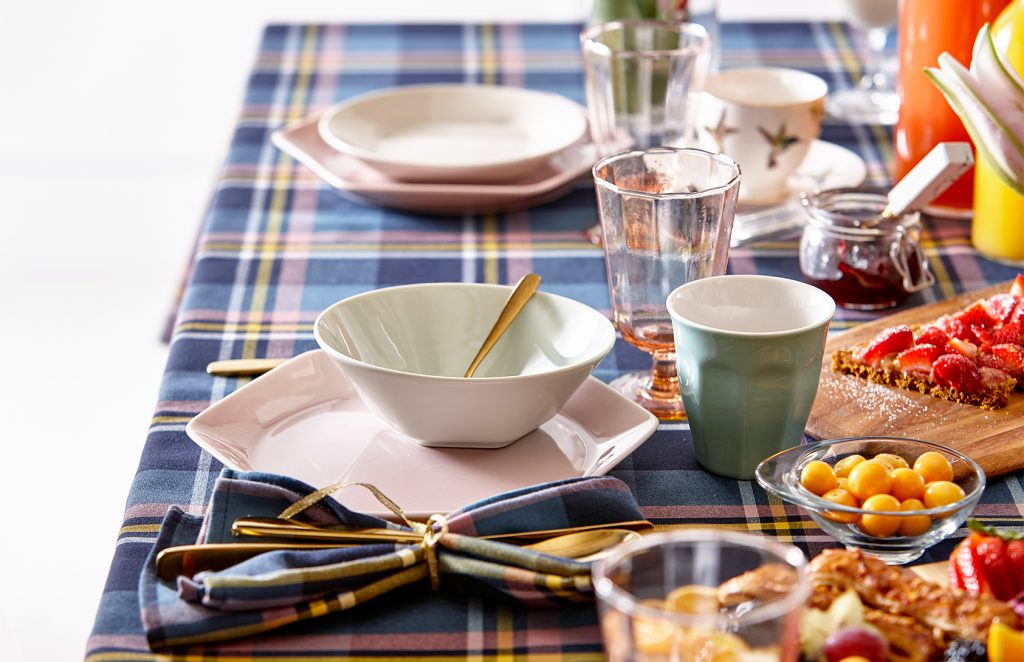 decoration-ideas-cozy-brunch-to-share-3-tango-photography