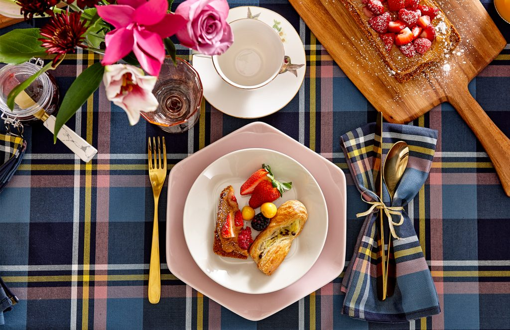 decoration-ideas-cozy-brunch-to-share-4-tango-photography