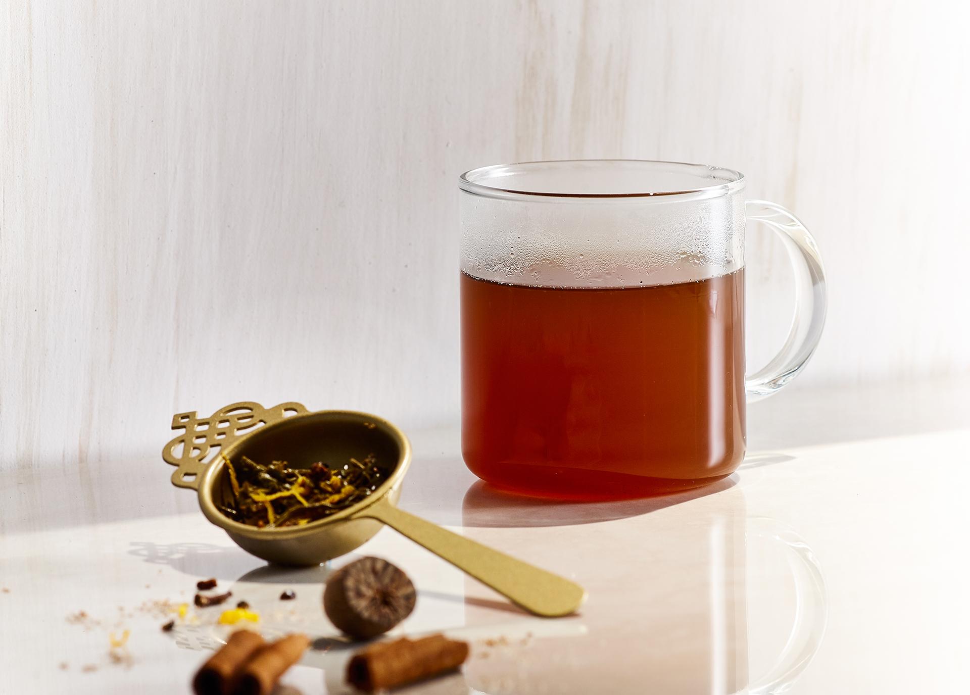 food-photographer-herbal-tea-tango-photography