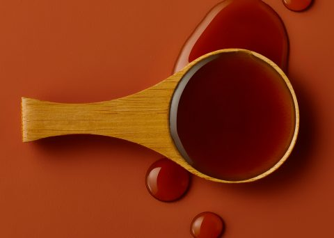 food-photographer-maple-from-quebec-syrup-tango-photography