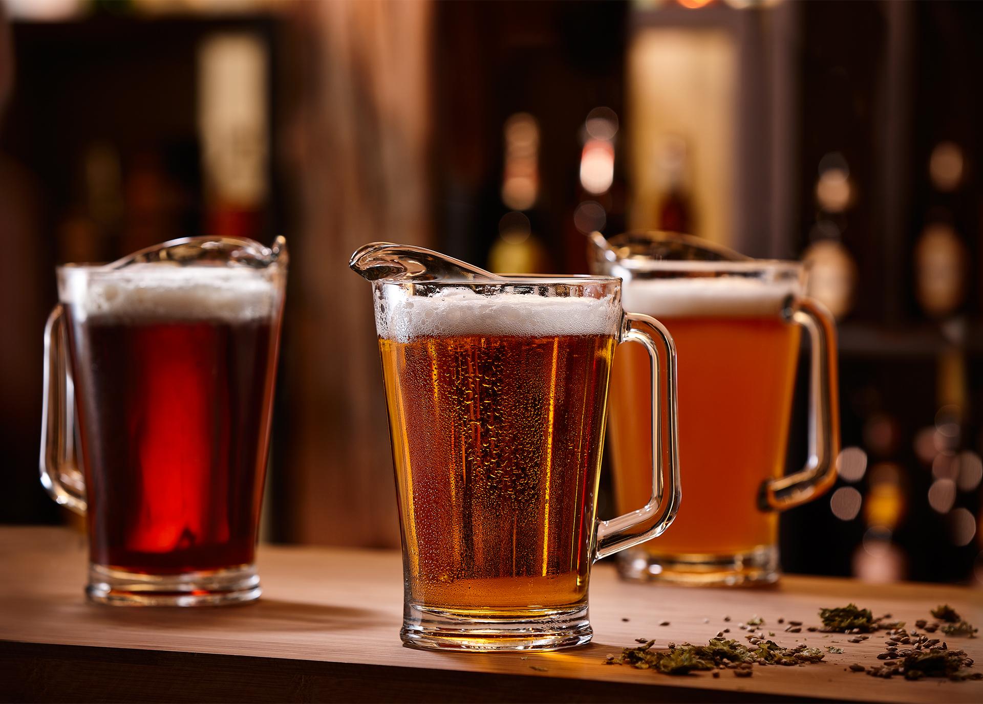 beer-photographer-microbrewery-2-tango-photography