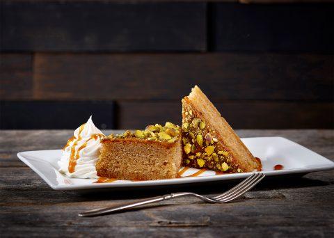 food-photographer-cake-tango-photography