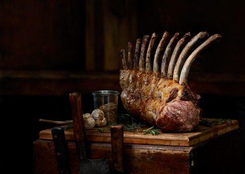 food-photographer-canada-pork-tango-photography