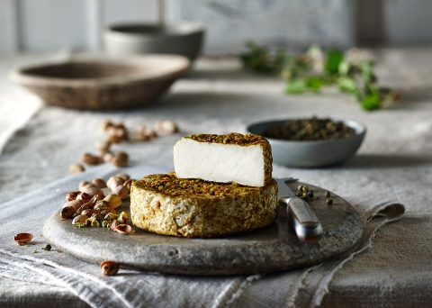 food-photographer-emeraude-cheese-tango-photography