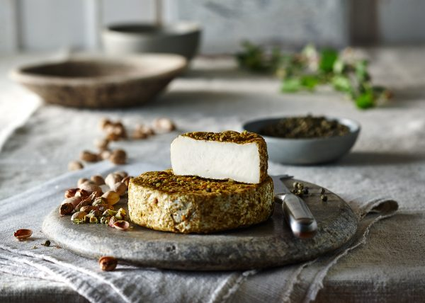 food-photographer-emeraude-cheese-tango-photography