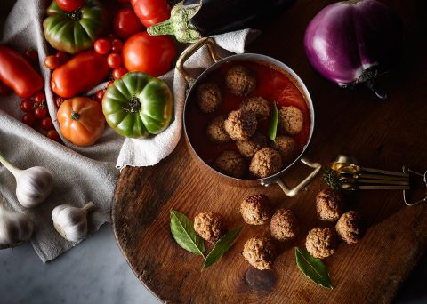 food-photographer-fantino-mondello-2-photography