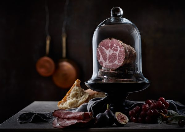 food-photographer-fantino-mondello-photography