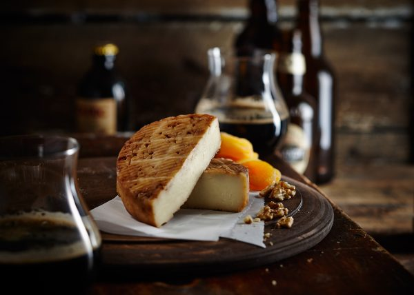 food-photographer-la-recompense-cheese-tango-photography