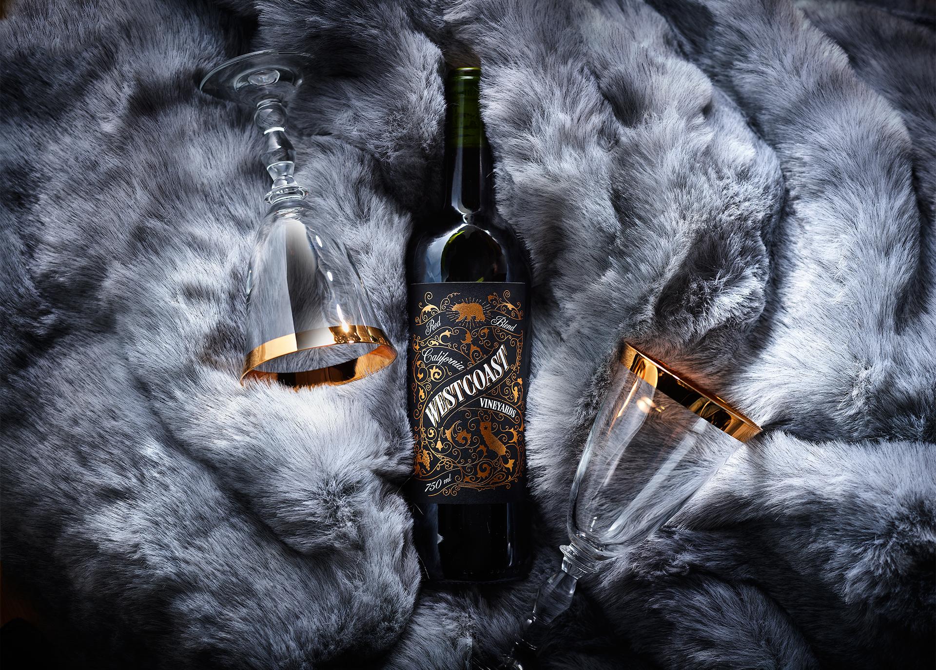 photographe-bouteilles-vin-instagram-tango-photographie