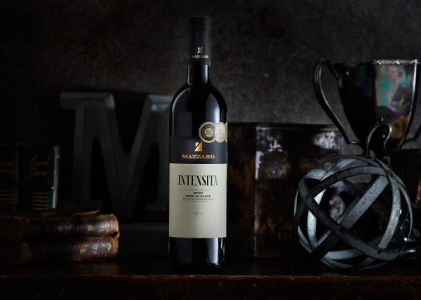 photographe-bouteilles-vin-medias-sociaux-tango-photographie