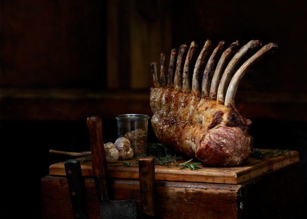 photographe-culinaire-canada-porc-tango-photographie