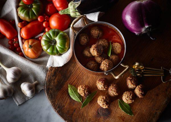 photographe-culinaire-fontino-mondello-2-tango-photographie