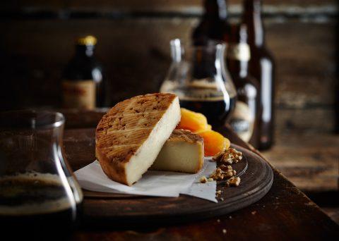 photographe-culinaire-fromage-la-recompense-tango-photographie