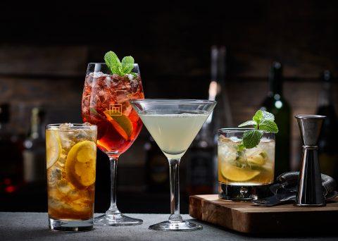 photographe-spiritueux-restaurant-madisons-tango-photographie