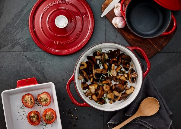 product-photographer-stokes-cookware-tango-photography