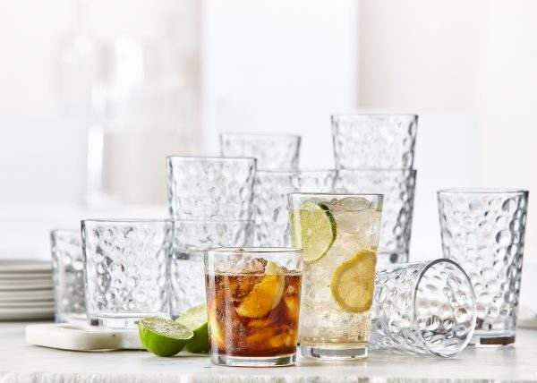 product-photographer-stokes-glassware-tango-photography