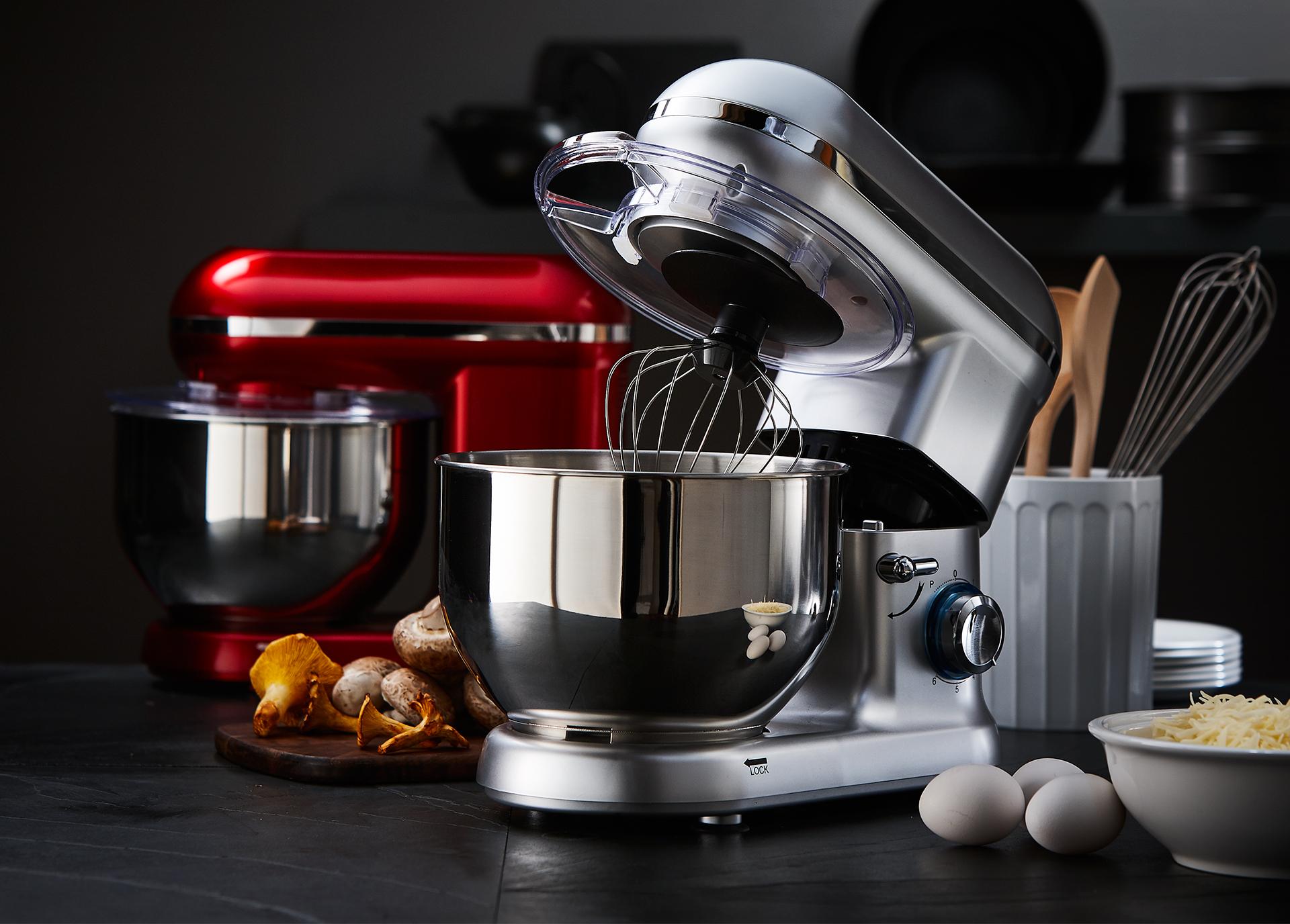 product-photographer-stokes-kitchen-appliance-tango-photography
