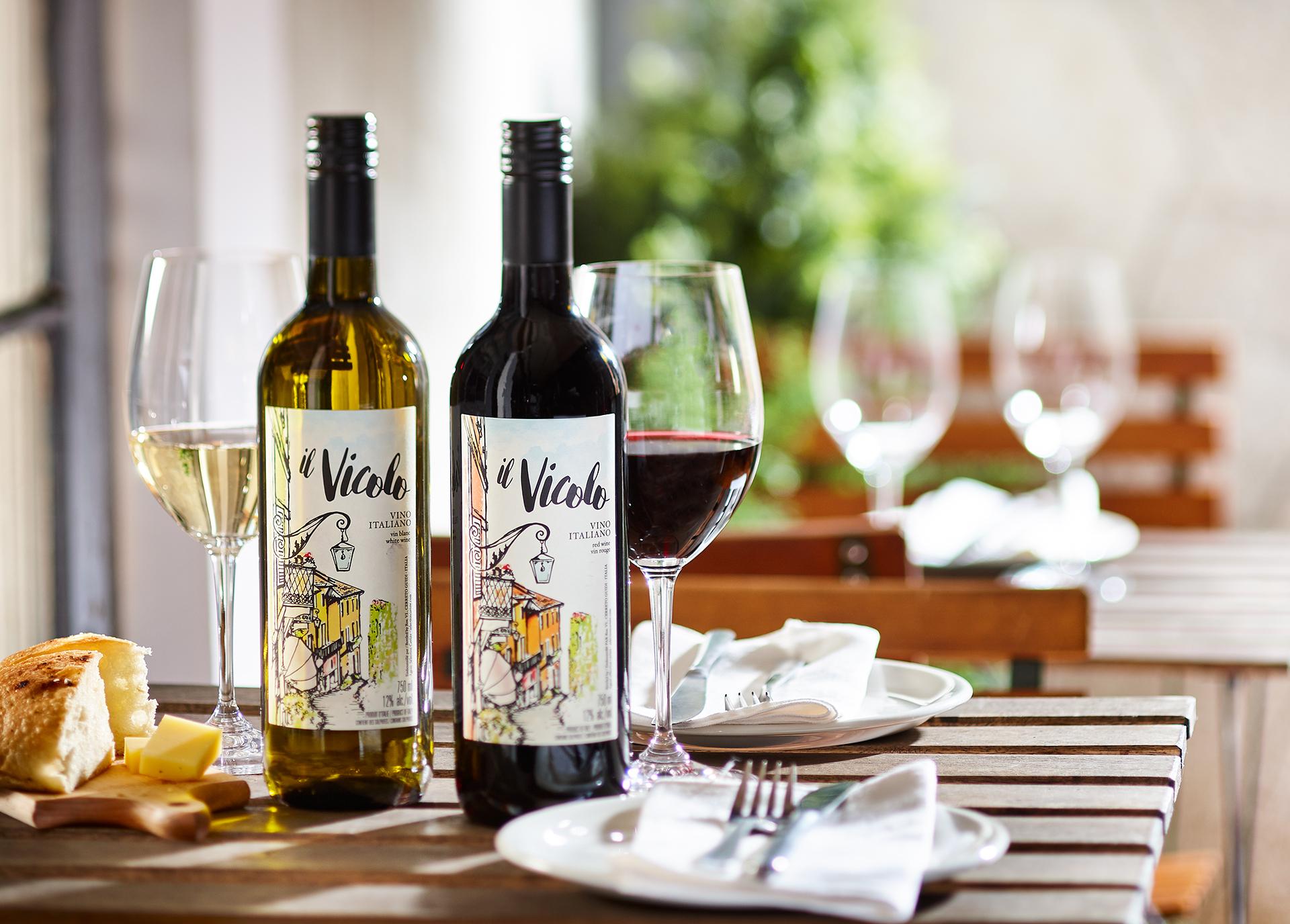 wine-bottle-photographer-marketing-agency-tango-photography
