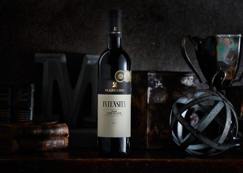 wine-bottle-photographer-social-media-tango-photography